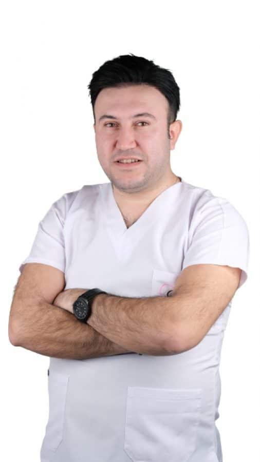 Dentist Ertuğrul