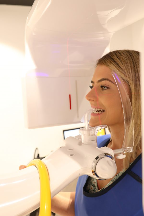 dental clinic turkey