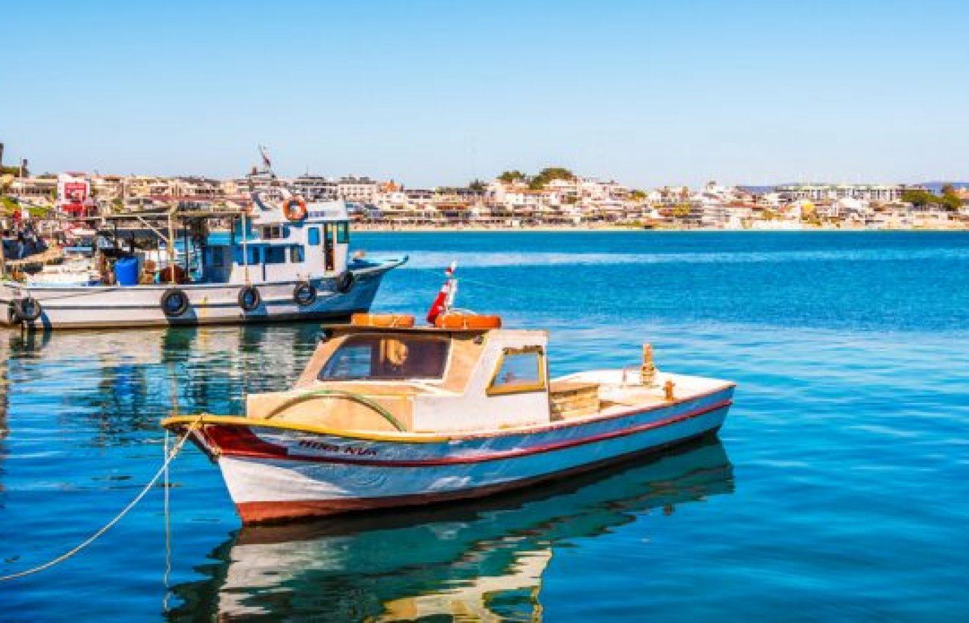 TURKEY_HOLIDAY_TRAVEL_DIDIM